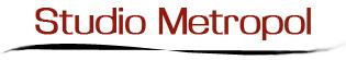 Studio Metropol